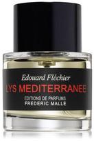 Frédéric Malle Lys Mediterranee, 50 mL
