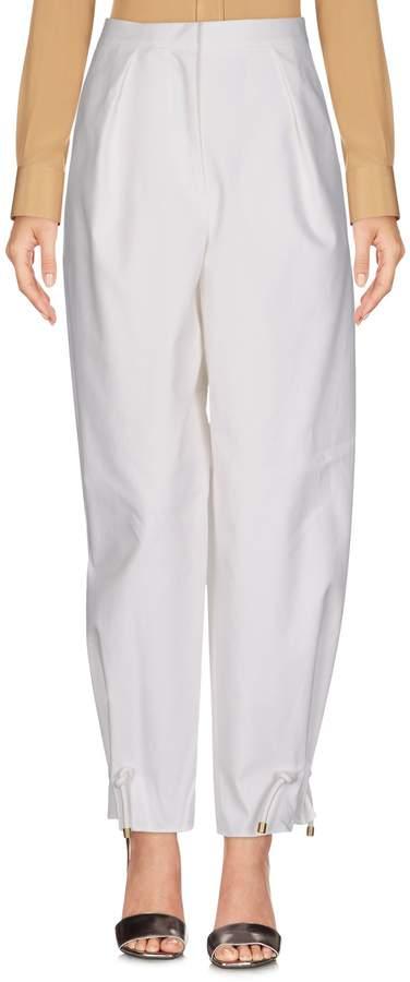 Kenzo Casual pants - Item 13125357