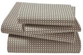 DwellStudio Fez Pillowcases (Set of 2)