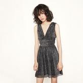 Maje Flowing dress