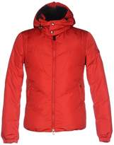 Peuterey Down jackets - Item 41713341