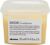 Davines Women's Dede Conditioner