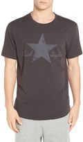 Converse Reflective Star Graphic Tee