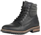 Andrew Marc Radcliff Boot