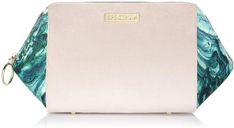 Spectrum Large Malachite Bag