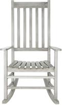 Safavieh Shasta Rocking Chair