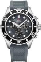 Swiss Military Men's watches SM34044.06