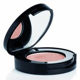 Nvey Eco Cosmetics Organic Eyeshadow .26 fl oz 168 - 168, .26 fl oz