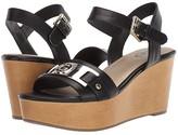 Gbg Los Angeles GBG Los Angeles Danna (Black) Women's Shoes
