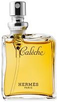 Hermes Calèche Pure Perfume Lock Refill 0.25 oz.