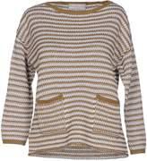 Stefanel Sweaters - Item 39727235
