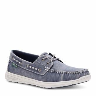 Eastland Men's Boat Shoe