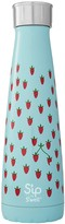 Swell S'ip by S'well 15-oz. Very Berry Water Bottle