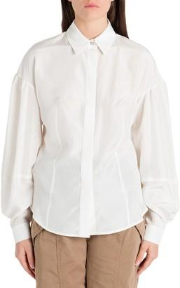 Pinko Astropuffo Shirt