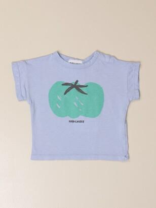 Bobo Choses T-shirt Kids
