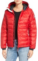 Canada Goose Women's Camp Down Jacket