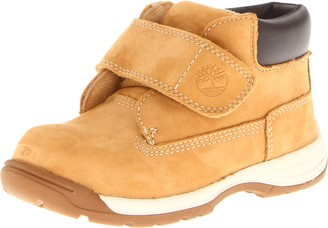 Timberland boys Timber Tykes Chukka Boots