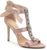 Badgley Mischka Women's Henderson Sandal