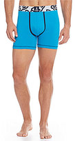 Psycho Bunny Cool Colors Boxer Briefs 2-Pack
