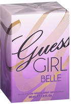 GUESS Girl Belle Eau de Toilette Spray