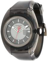 Gucci GG Sync watch