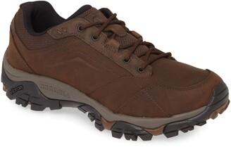 Merrell Moab Adventure Waterproof Hiking Shoe