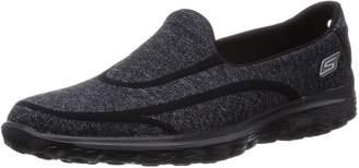 Skechers Gowalk 2 Super Sock Women's Walking Shoes