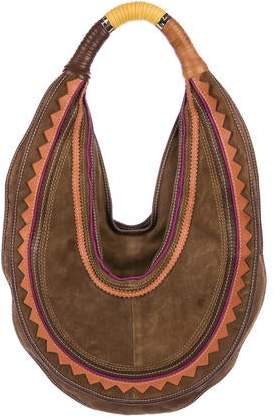 9a3d5a45cac CNC Costume National Bags For Women - ShopStyle Australia