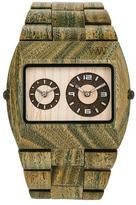 WeWood Jupiter Wood Watch