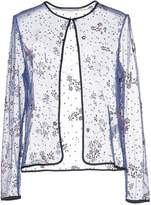 Mary Katrantzou Blazers - Item 38498368