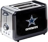 Boelter Dallas Cowboys Small Toaster