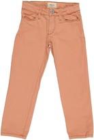Bellerose Denim pants - Item 42622333