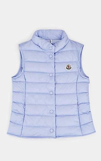5f1275780 Moncler Boys' Outerwear - ShopStyle