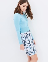 Review Cloud Nine Skirt