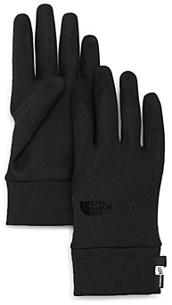 The North Face Tech Grip Gloves