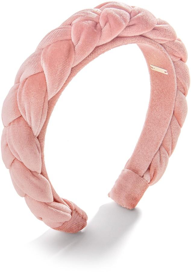 BaubleBar Kimberly Headband