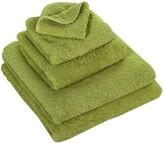 Habidecor Abyss & Super Pile Egyptian Cotton Towel - 165 - Hand Towel