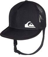 Quiksilver Men's Trim Shader Sun Protection Hat