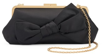 La Regale Lenore By Lenore by Bow Clutch