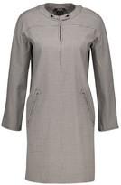 A.P.C. Nair dress