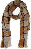 Daniele Alessandrini Oblong scarves - Item 46529772