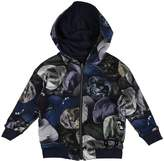 Molo Sweatshirts - Item 12065926