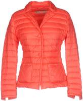 ADD jackets - Item 41775916