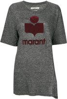 Etoile Isabel Marant Étoile Koldi T-shirt