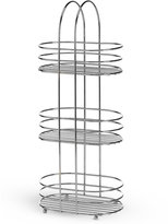 Marks and Spencer Oval 3 Tier