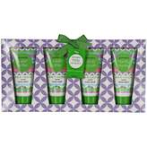 Aromatics Body Perfection Lime & Coconut 4 pack