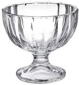 Bormioli Alaska Glass Dessert Bowls (9oz) - Set of 6
