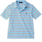 Polo Ralph Lauren Boys' Stripe Polo