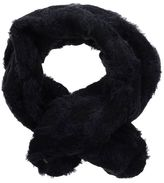 GUESS Oblong scarf