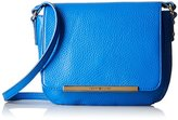 Tommy Hilfiger Jamie Flap Cross-Body